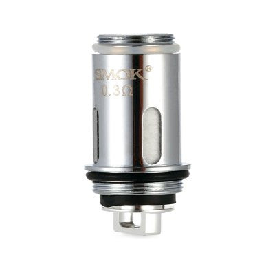 Smok Vape Pen 22 Core (0.3ohm)