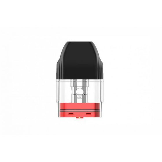Koko 1.2 Ohm Replacement Cartridges