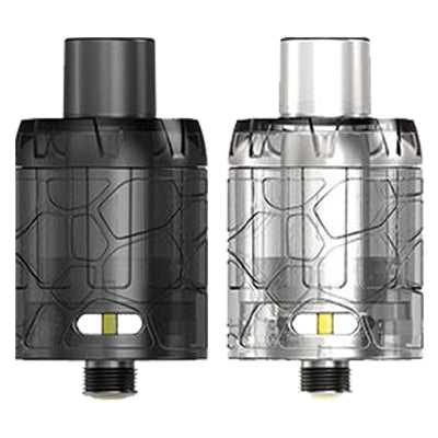 Ijoy Mystique Disposable Tank (In Stock)