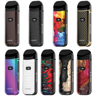 Smok Nord 2 (In Stock)