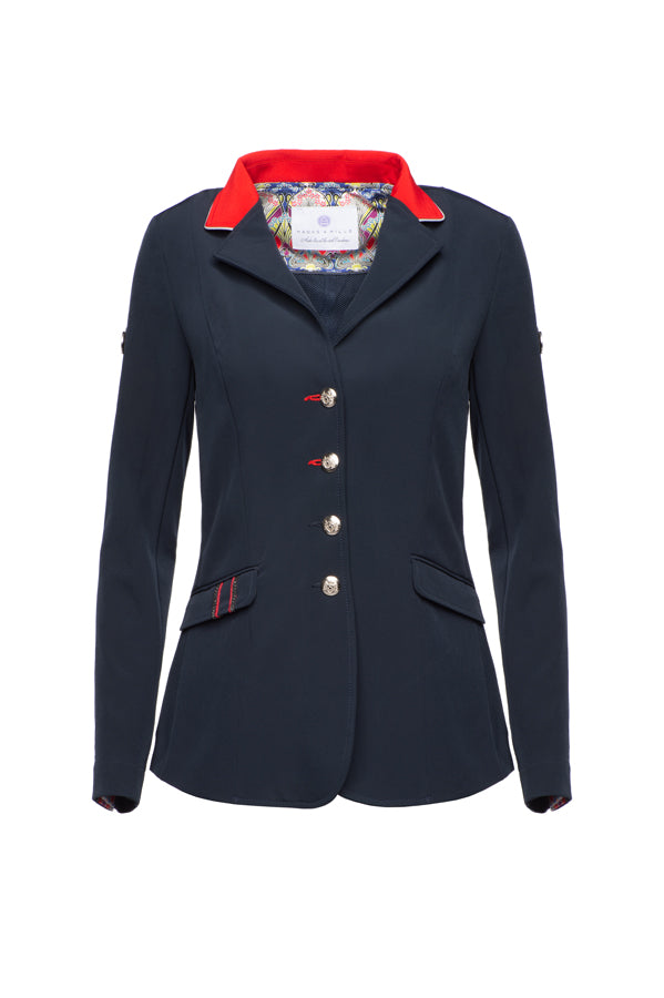 Towsey Equestrian Show Jacket