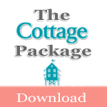 The Cottage Package Download