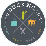 Do Duck NC