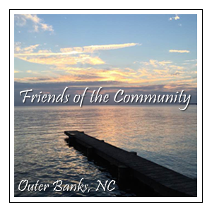 Friends of the Community