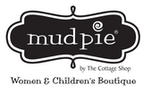 Mudpie Women and Children Boutique