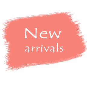 New Arrivals - Bedding