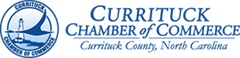 Currituck Chamber of Commerce