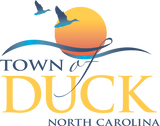 Town of Duck