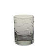 School of Fish Glass 14oz