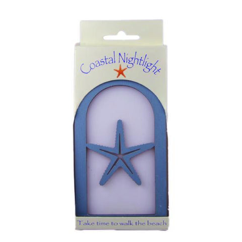 Starfish - Nightlight