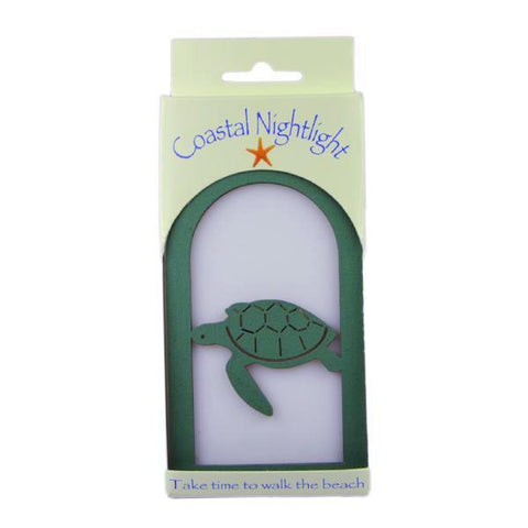 Turtle - Nightlight