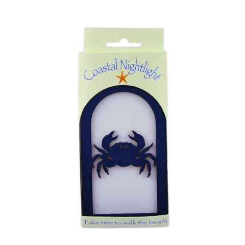 Crab - Nightlight
