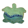 Sea Turtle Candy Dish