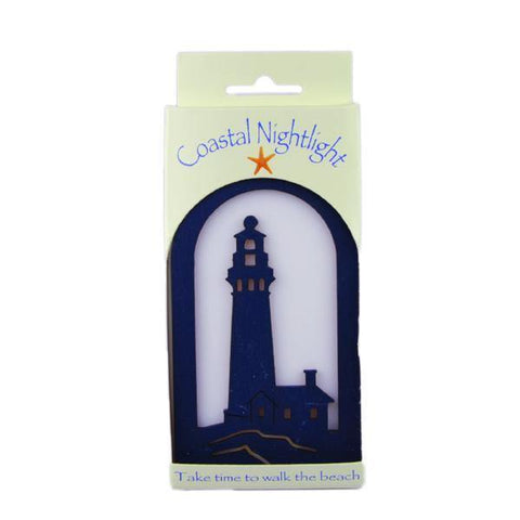 Lighthouse - Nightlight