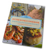 The Outer Banks Cookbook