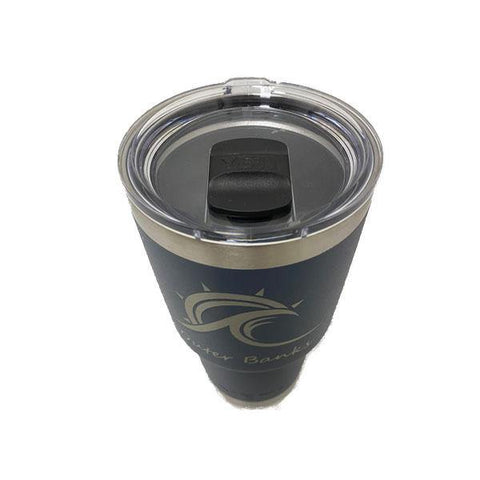 Outer Banks Yeti Tumbler 30oz - Navy