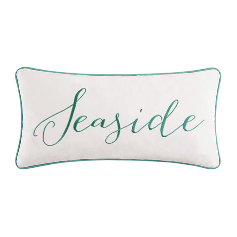 Seaside - Pillow