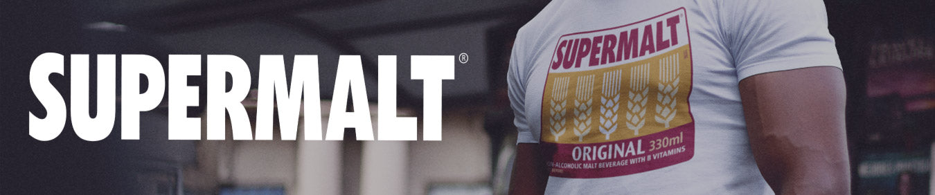 Browse Official Supermalt Designs On T-Shirts And Other Apparel