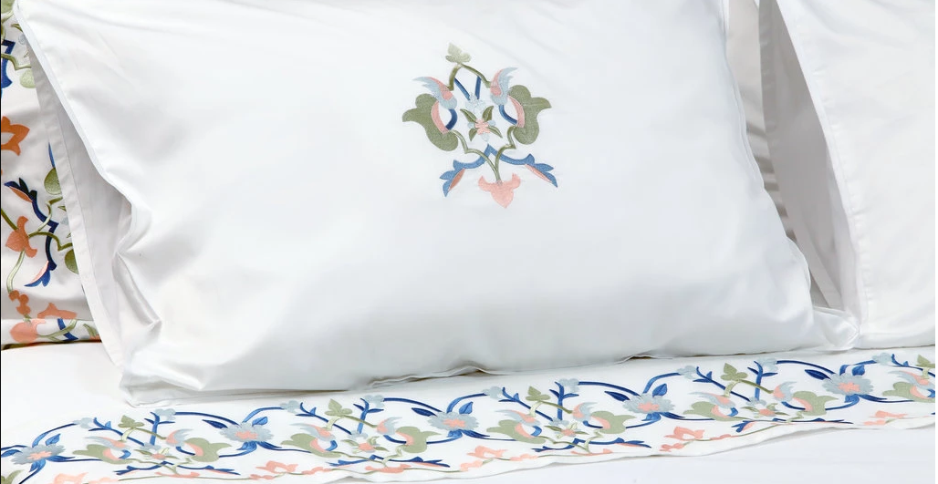Caring for your Duvet Covers and keeping them perfect for life