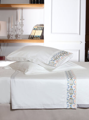 ata kutahya soft sheet set styling