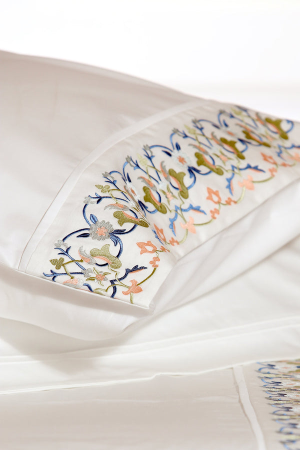 ata kutahya soft sheet set