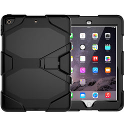 Étui protection totale - iPad Air