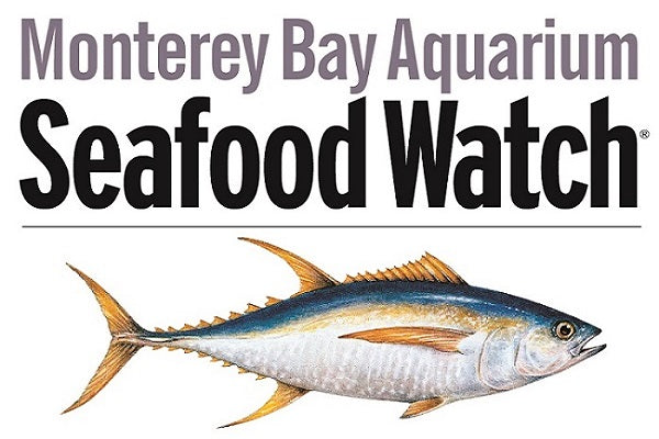 Pacific Dream Seafoods Partners with Monterey Bay Aquarium Seafood Watch