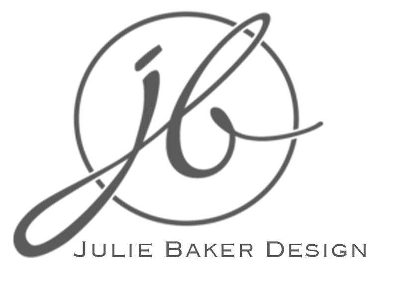 Julie Baker Design