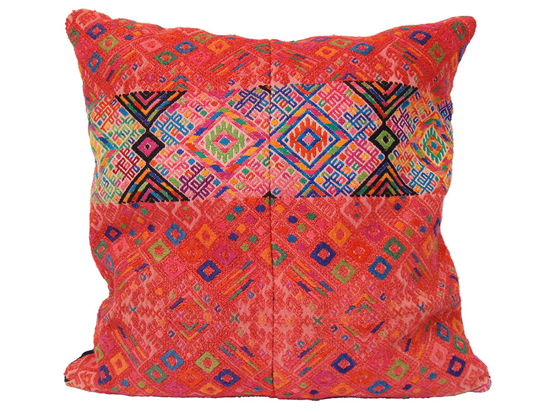 Nawala Pillow Case3805