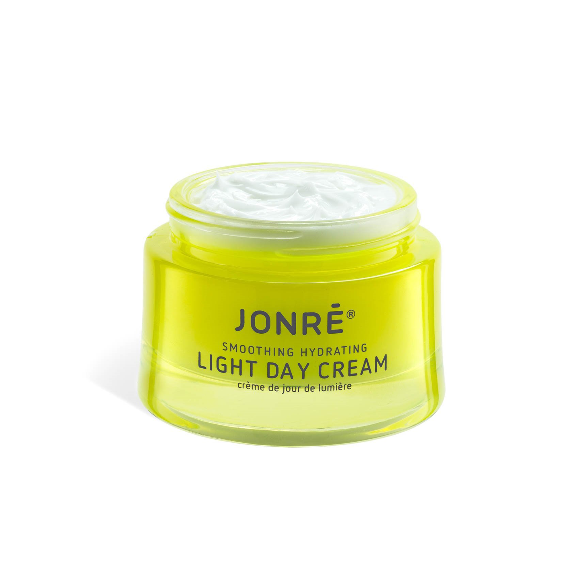 Jonré Day Cream Face Moisturizer