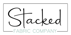 Stacked Fabric Company