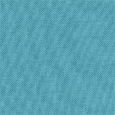Bella Solid - Turquoise - 107