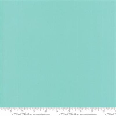 Bella Solid - Sea Glass - 378