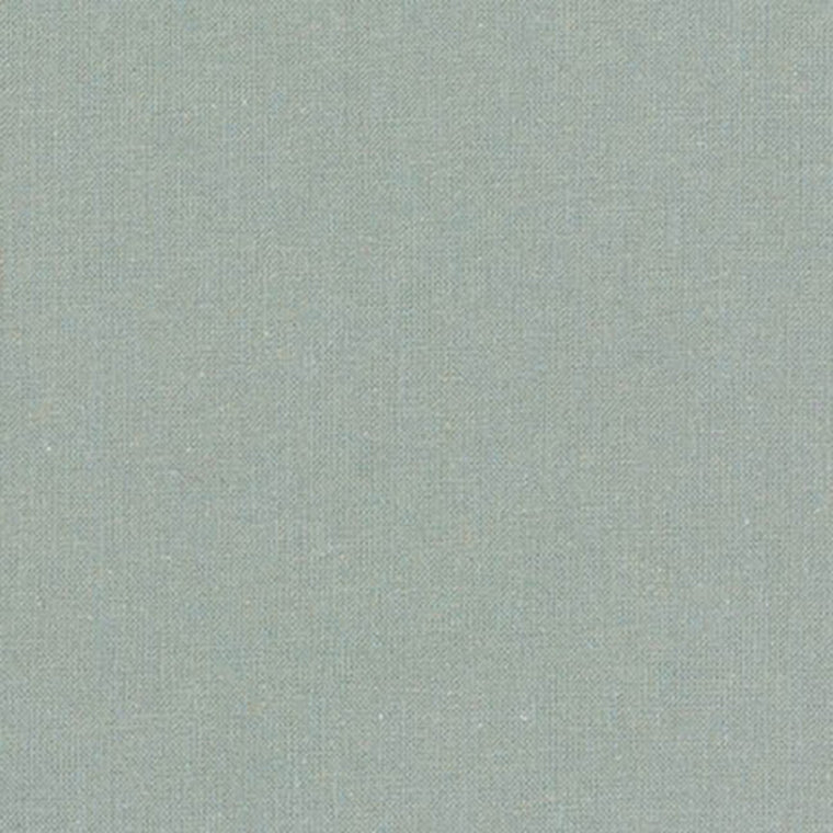 Essex Yarn Dyed Linen - Dusty Blue