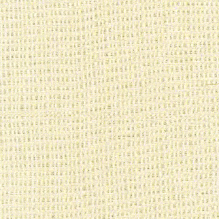 Essex Yarn Dyed Linen - Ivory w/Metallic