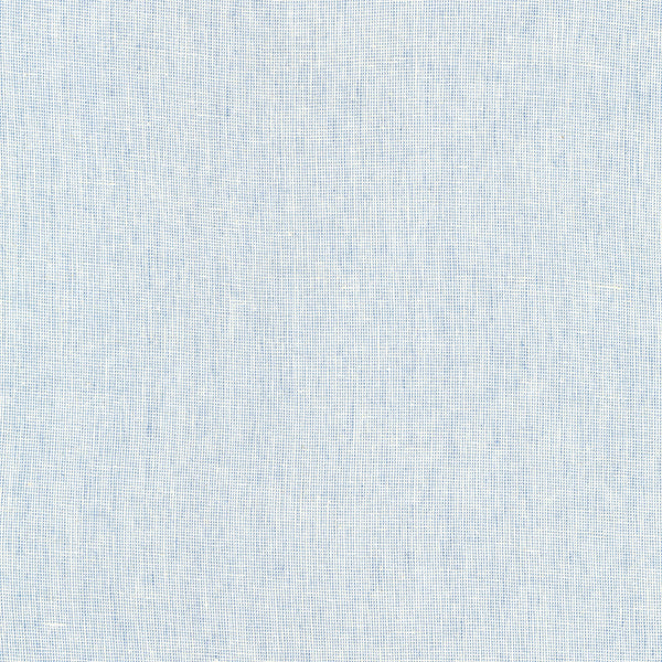 Essex Yarn Dyed Homespun Linen - Chambray