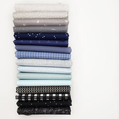 North Wind Fat Quarter Bundle
