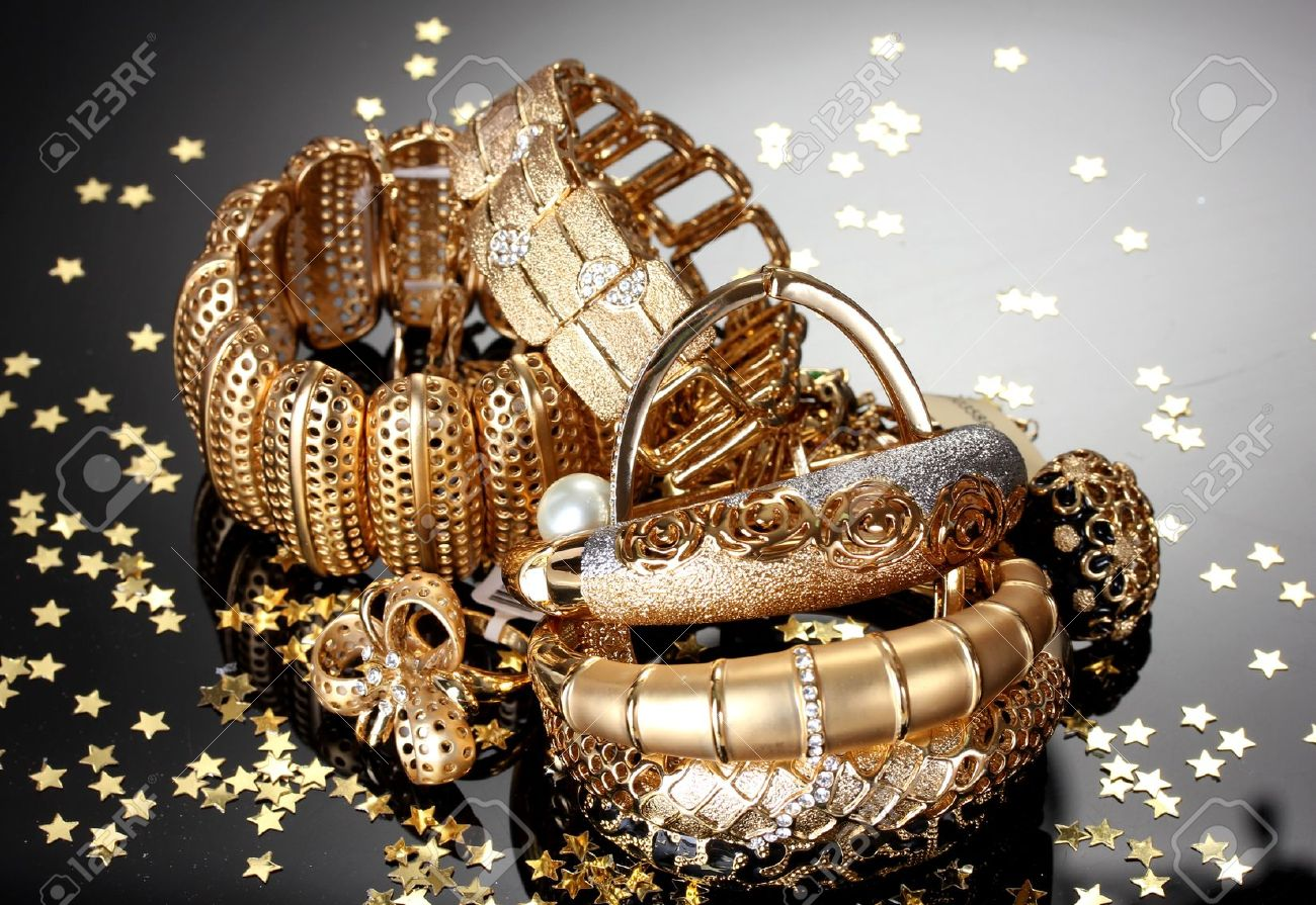 collections/stock-Photo-jewelry.jpg