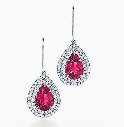 collections/tiffany-soleste-earrings-35887873_959825_ED_1.jpg