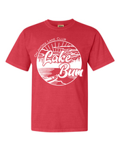 Lake Bum - OK Lake Club (2 COLORS)