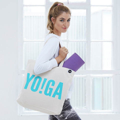 https://www.blossomyogawear.com/collections/tote-bags