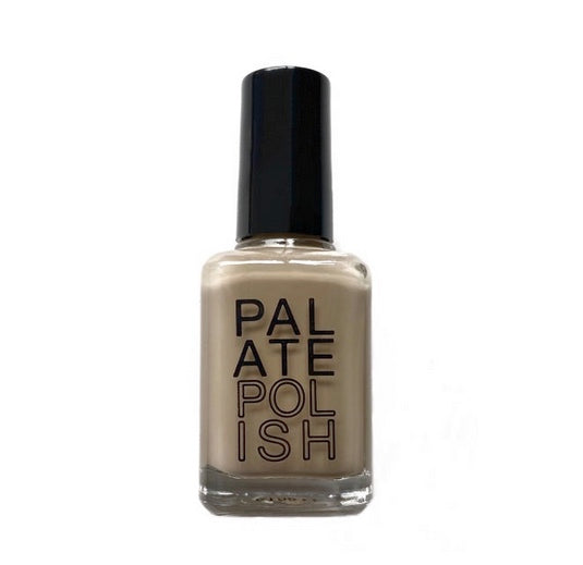Palate Polish - Oatmeal