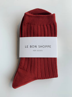 Le Bon Shoppe - Bordeaux