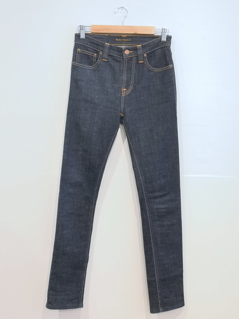 Nudie Jeans High Kai Fit