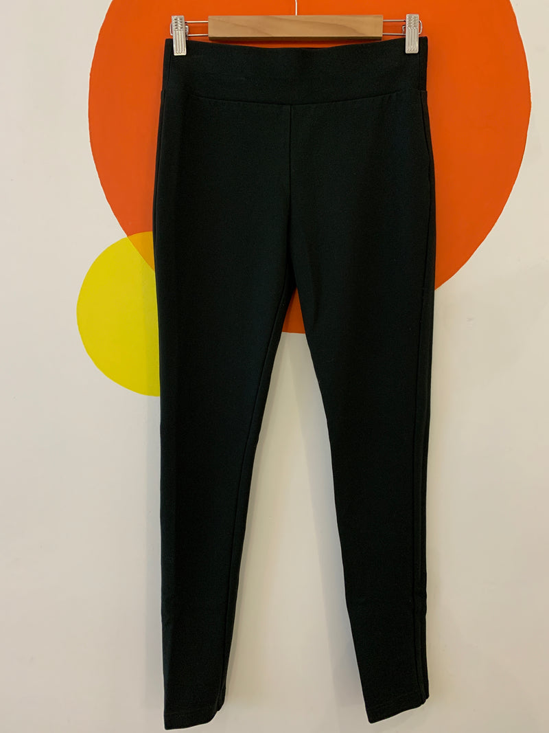 Pull On Stretch Pants