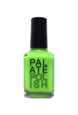 Palate Polish - Lime