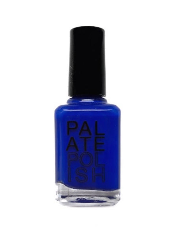 Palate Polish - Aphrodisiac