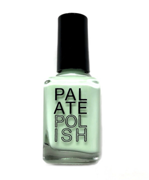 Palate Polish - Sweet Mint