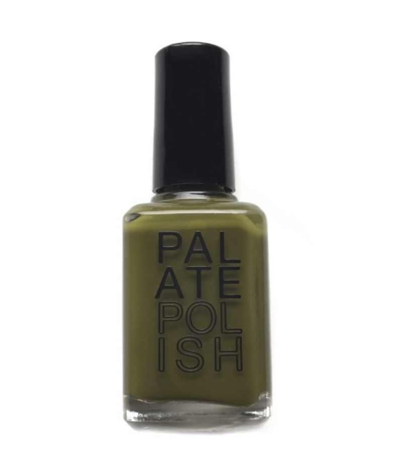 Palate Polish - Chimichurri