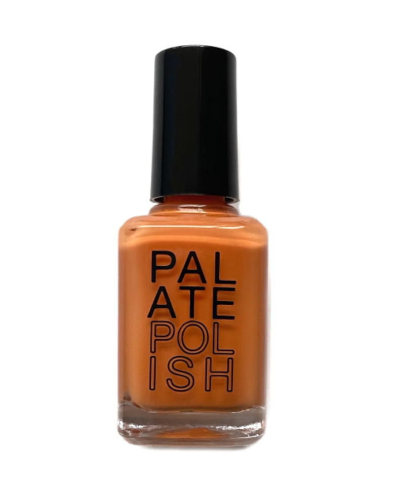 Palate Polish - Sweet Potato